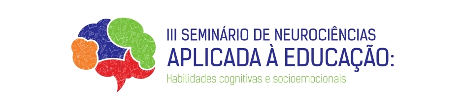 Seminário.NeurociênciaEduca
